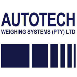 Autotech Weighing Systems (Pty) Ltd