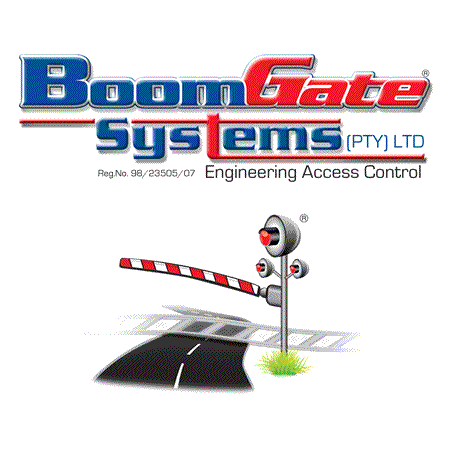 Boomgate Systems (Pty) Ltd