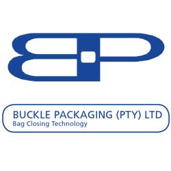 Buckle Packaging (Pty) Ltd
