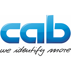 CAB Technology South Africa
