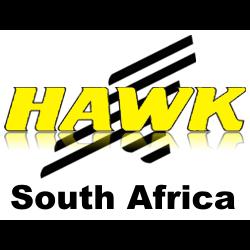 Hawk High Pressure Pumps