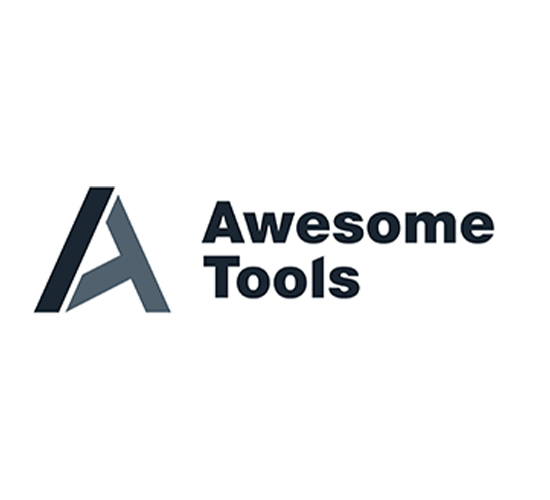 Awesome Tools