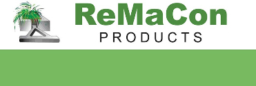 ReMaCon Products CC