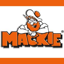 I B Mcintyre (Mackie DIY)