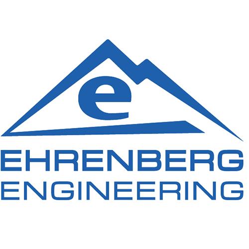 Ehrenberg Engineering