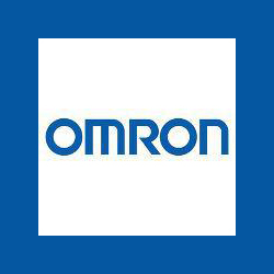 Omron Industrial Automation
