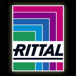 Rittal South Africa