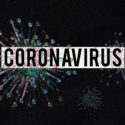 Coronavirus-triggered recession will change how we do business but could speed up Industry 4.0