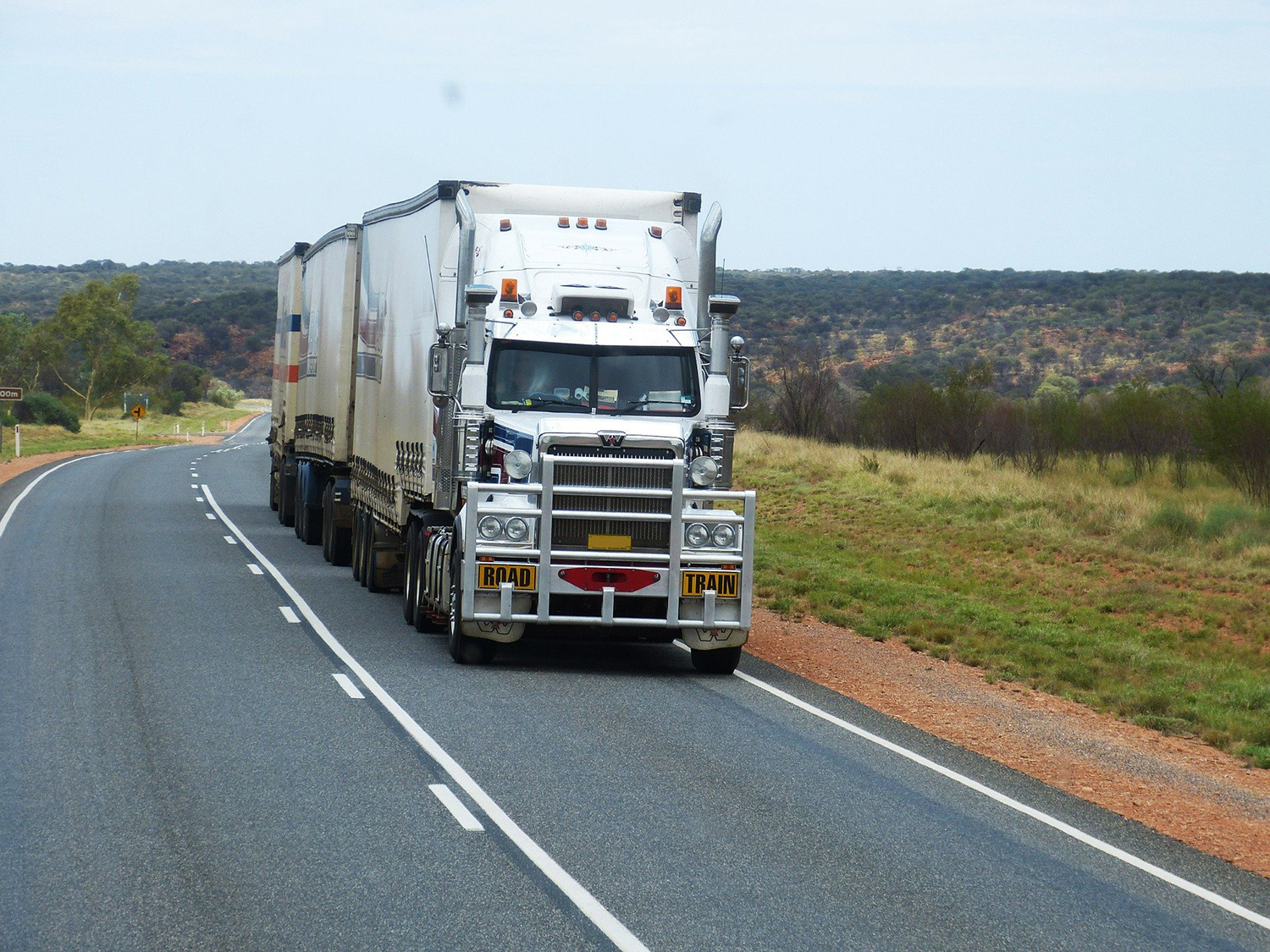 RFA urges government to open up the supply chain