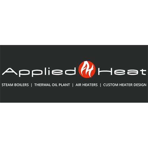 Applied Heat Pty Ltd