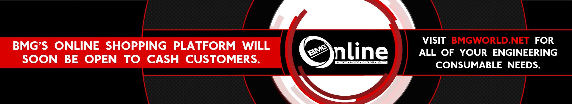 IB BMG June 2021